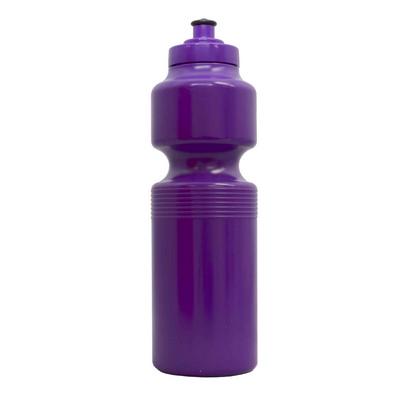 Atlanta Drink Bottle 750ml Purple (BOTTATLAL46_PPI)