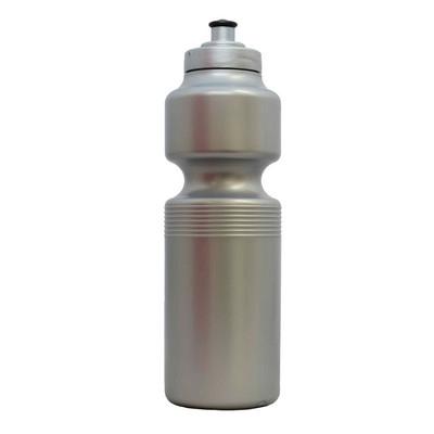 Atlanta Drink Bottle 750ml Silver (BOTTATLAL29_PPI)