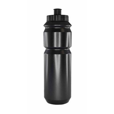 Le Tour Drink  Bottle 800ml Pearl Black (BOTTTOURL23_PPI)