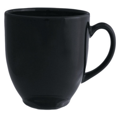 Broadway Mug Gloss Black (MUGSBROD002_PPI)