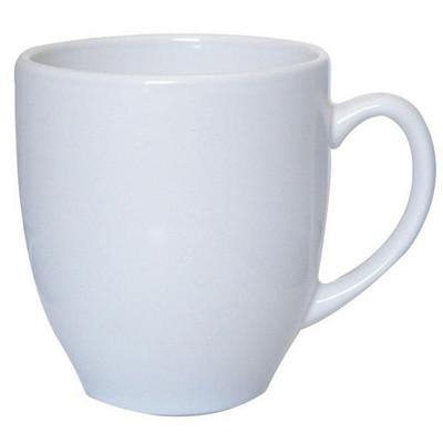 Broadway  Mug Glosss White (MUGSBROD001_PPI)