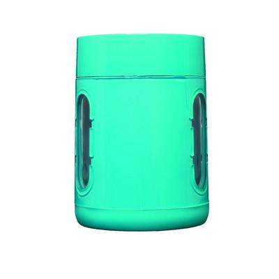 300ml Caffe Cup - Vivid Blue (PM251_PPI)