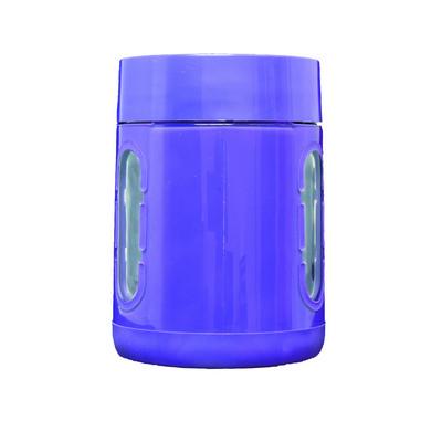 300ml Caffe Cup - Purple (PM271_PPI)