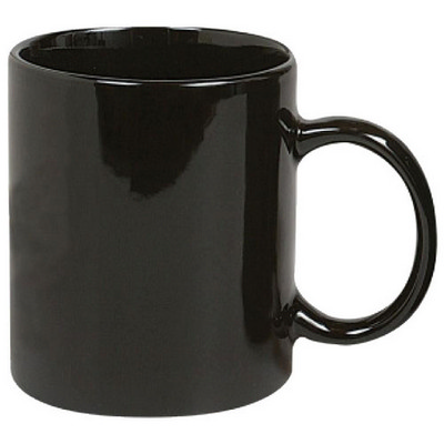 Can Mug Black (MUGSCANX002_PPI)