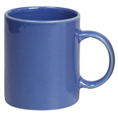 Can Mug Ocean Blue (MUGSCANX006_PPI)
