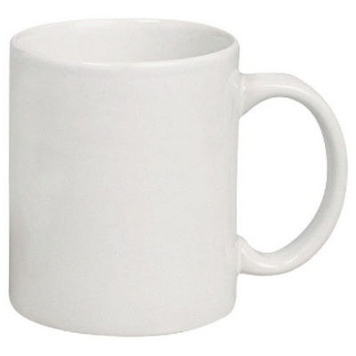 Can Mug White (MUGSCANX001_PPI)