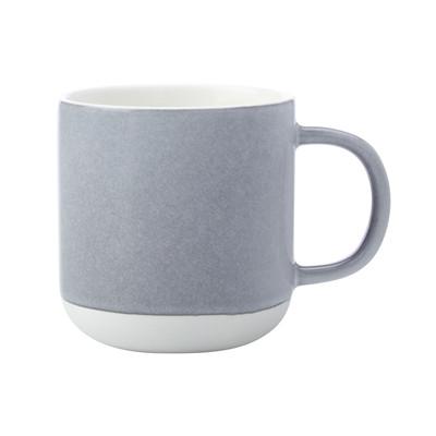 Fika Mug 340ML Charcoal (DI0264_PPI)