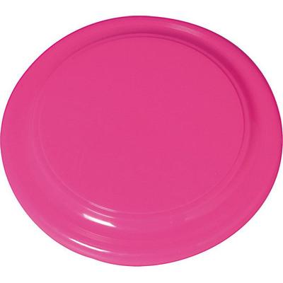 Frisbees Fluro Pink (FRSBSTDX010_PPI)
