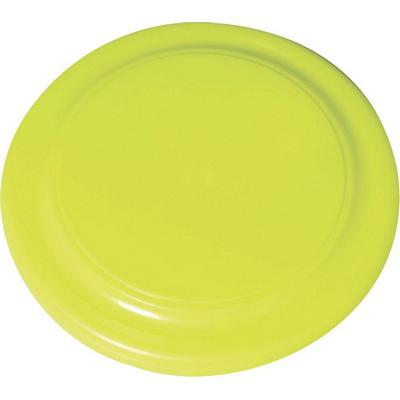 Frisbees Fluro Yellow (FRSBSTDX009_PPI)
