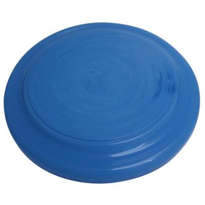 Frisbees Recycled - Blue (FRSBSTDX033_PPI)