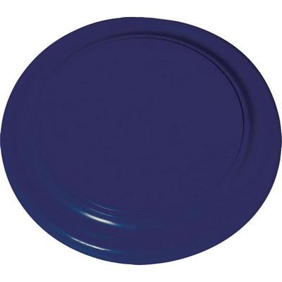 Frisbees Navy Blue (FRSBSTDX007_PPI)