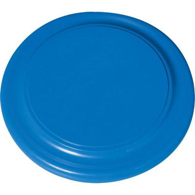 Frisbees Process Blue (FRSBSTDX006_PPI)