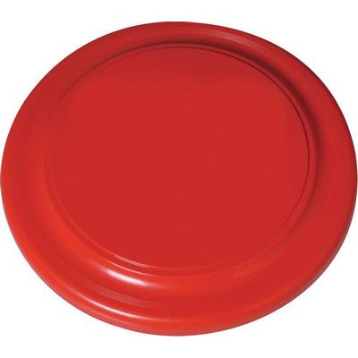 Frisbee Red (FRSBSTDX003_PPI)