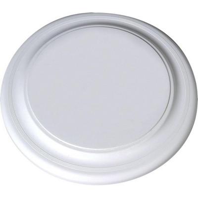 Frisbee White (FRSBSTDX001_PPI)