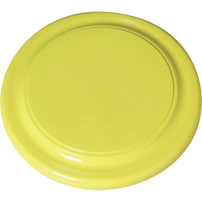 Frisbees Special Yellow (NFRYS) (FRSBSTDX039_PPI)