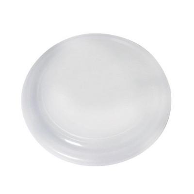 Frisbees Clear (FRSBSTDX000_PPI)