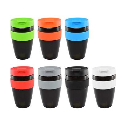 Mi-Cup Body Black (MC003_PPI)