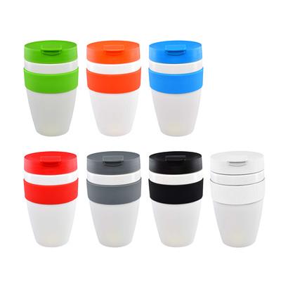 Mi-Cup Travel Mug Body White (MC000_PPI)