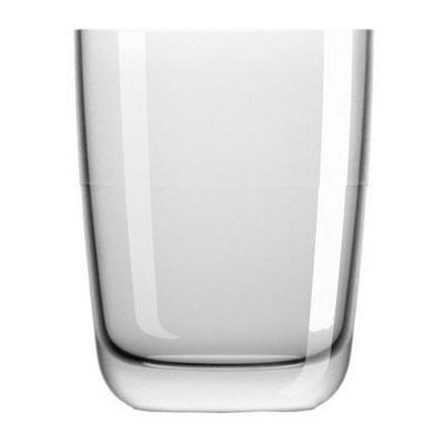 425 ml Marc Newson  Highball - Clear (PM801SD_PPI)