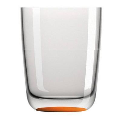 425 ml Marc Newson  Highball - Orange (PM861SD_PPI)