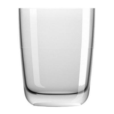 425 ml Marc Newson  Highball - White (PM811SD_PPI)
