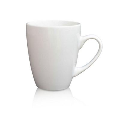 Madrid Mug Gloss White (MUGSMADR001_PPI)