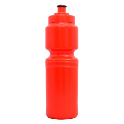 Mini Mi Drink Bottle 450ml Red (BOTTMINIS03_PPI)