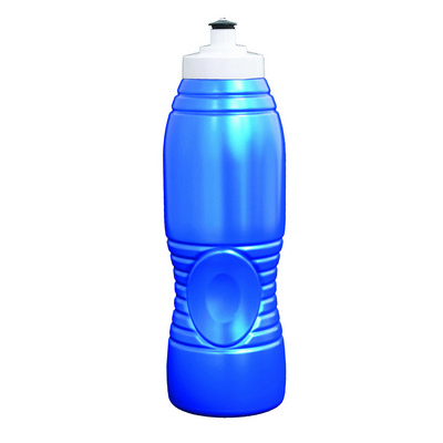 Bullet Drink Bottle 750ml Dark Blue M2 (BOTTBULLN24_PPI)