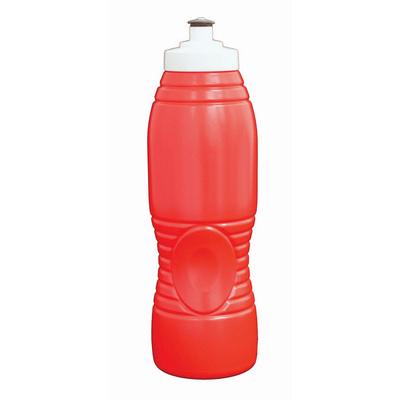 Bullet Drink Bottle 750ml Red M2 (BOTTBULLN25_PPI)