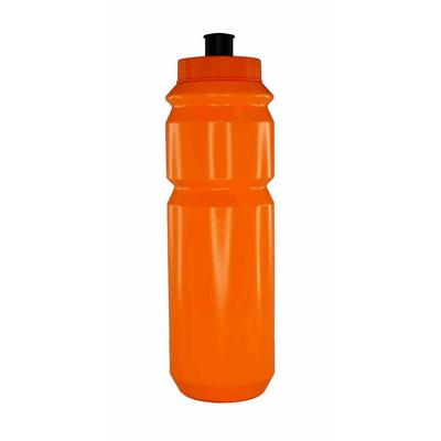 Le Tour Drink  Bottle 800ml Orange (BOTTTOURL57_PPI)