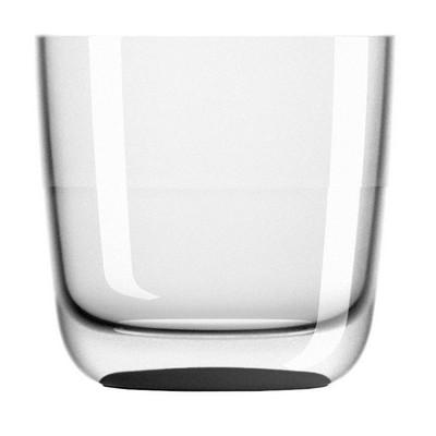 285 ml Marc Newson  Whisky - Black (PM820SD_PPI)