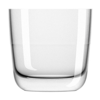 285 ml Marc Newson  Whisky - Clear (PM800SD_PPI)