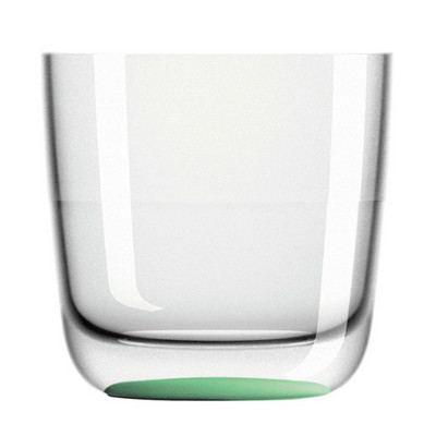 285 ml Marc Newson  Whisky - Green (PM840SD_PPI)
