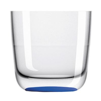 285 ml Marc Newson  Whisky - Navy (PM830SD_PPI)
