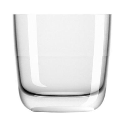 285 ml Marc Newson  Whisky - White (PM810SD_PPI)