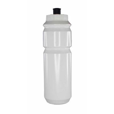 Le Tour Drink Bottle 800ml White (BOTTTOURL01_PPI)