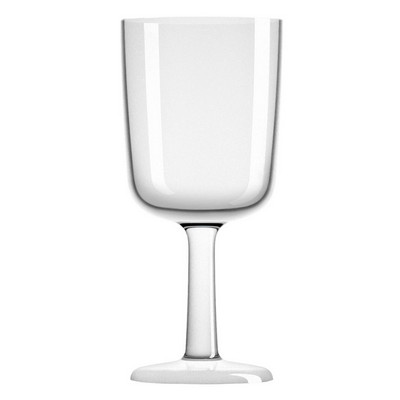 300 ml Marc Newson  Wine - Clear (PM802SD_PPI)