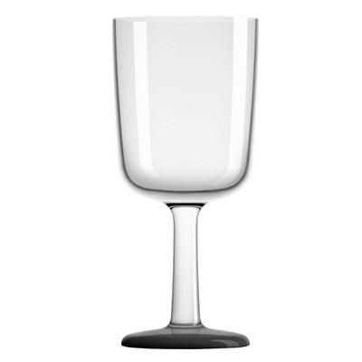 300 ml Marc Newson  Wine  - Black (PM822SD_PPI)