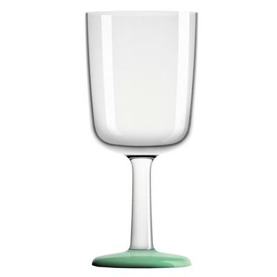 300 ml Marc Newson  Wine  - Green (PM842SD_PPI)