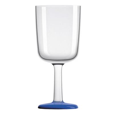 300 ml Marc Newson  Wine  - Navy (PM832SD_PPI)
