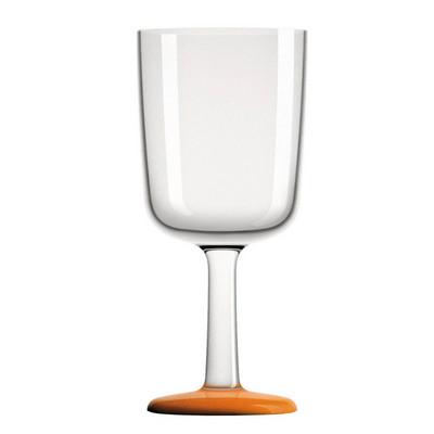 300 ml Marc Newson  Wine  - Orange (PM862SD_PPI)