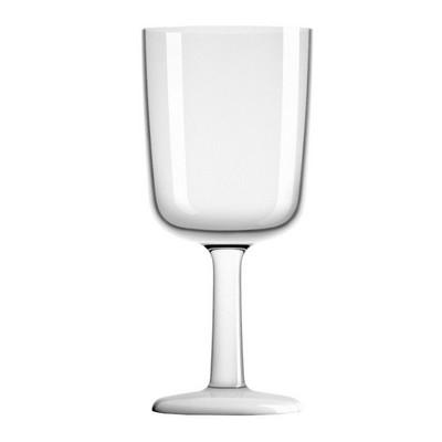 300 ml Marc Newson  Wine - White (PM812SD_PPI)