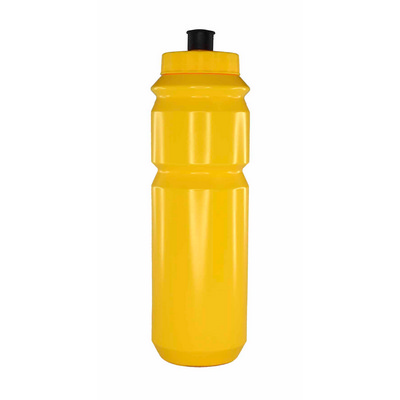 Le Tour Drink  Bottle 800ml Yellow (BOTTTOURL32_PPI)