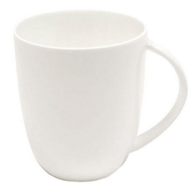 Cashmere Bone China Coupe Mug (BC1920_PPI)