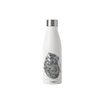 Marini Ferlazzo Double Wall Insulated Bottle 500ML Koala & F (JR0013_PPI)