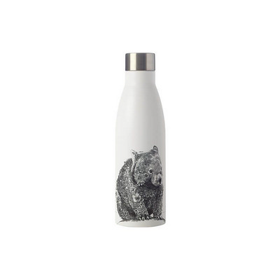 Marini Ferlazzo Double Wall Insulated Bottle 500ML Wombat (JR0014_PPI)