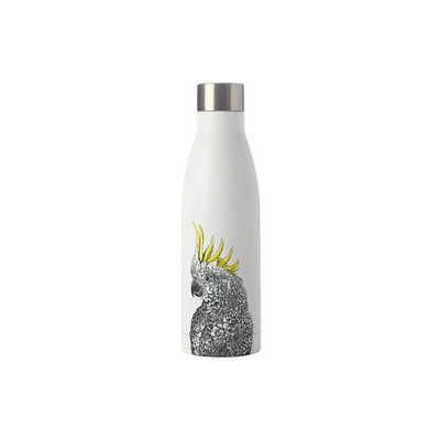 Marini Ferlazzo Double Wall Insulated Bottle 500ML Cockatoo (JR0018_PPI)