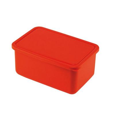 Lunch Box Base Large Red (LNCHLRGE003_PPI)