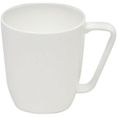 Cashmere Bone China Angle Handle Mug (BC1927_PPI)