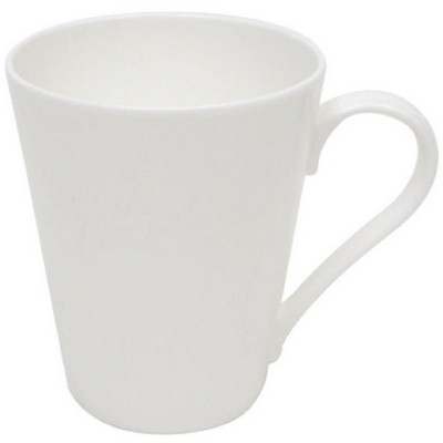 Cashmere Bone China Conical Mug (BC1923_PPI)